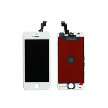 moblie phones good flex cable touch screen lcd glue,for iphone 5/5c/5s lcd assembly,for iphone 5 lcd