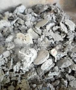 2017 factory zinc dross from china .
