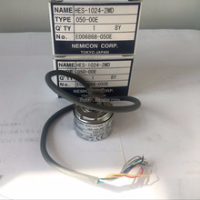 HES-1024-2MD 1024PR NEMICON Rotary encoder
