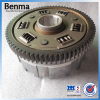benma clutch , clutch assy for motorcycle , motorcycle hydraulic clutch