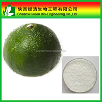 High-purity Neohesperidin Dihydrochalcone Citrus Aurantium Extract/free Sample Available 98% Diosmin Hesperidin/neohespe
