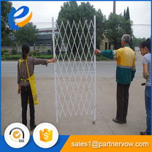 2017 hot sale safety barrier railing With Promotional Price