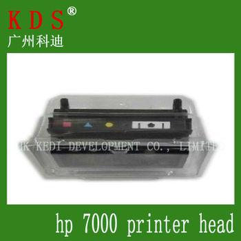 hp officejet 7000 wide format manual
