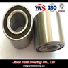 Japanese wheel hub bearings dac25550043 dac25550045 dac25560032