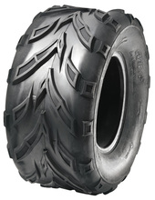 ATV Off Road Tire Wholesale,22x11-10 ATV UTV Tires