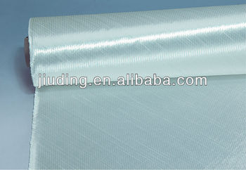 E-glass multiaxial fabric