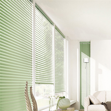 High Quality aluminum window blinds and cord pulley for blinds