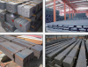 /product-detail/china-supplier-price-hot-rolled-steel-flat-bar-60462661799.html