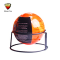 spherical automatic fire extinguisher ball price