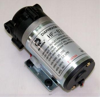Headon Hf 8367 Ro Pump Buy Ro Pump Product On