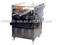 Automatic PCB Lead Cutting Machine C-311