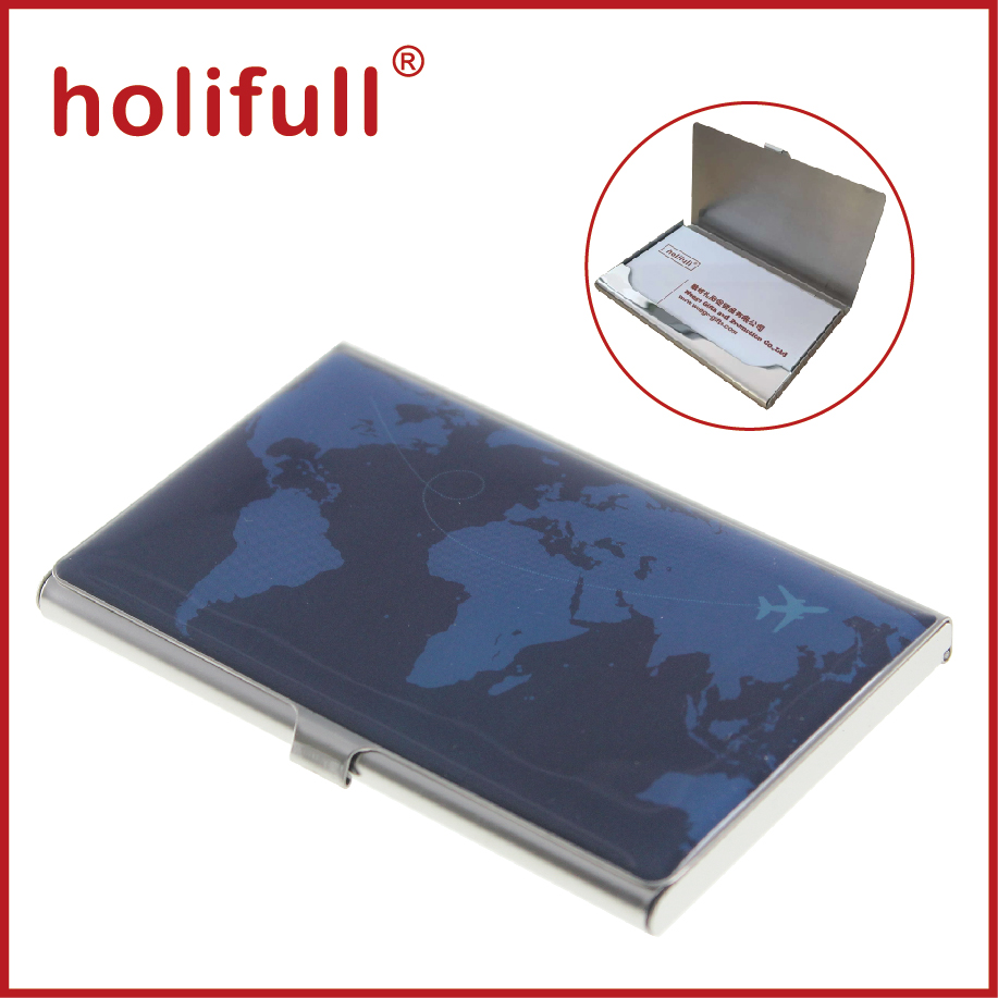 2016 china new design wholesale business name card case,business card holder