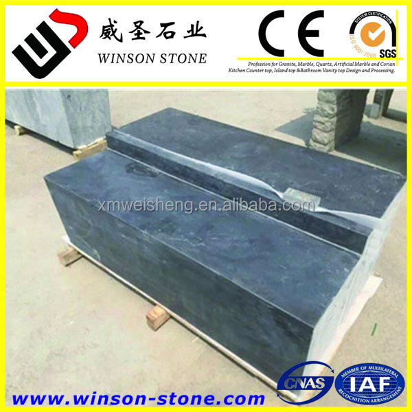 Cheap Blue Limestone kerb stones prices ,Cheap blue limestone block price
