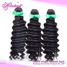 <strong>express</strong> ali Factory Price wholesale Malaysian Deep Wave Hair weave Online shopping