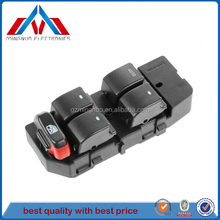 DS-2122,10340140 Master Power Window Switch LH Left Driver Side Front for 06-08 Chevy Impala