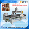 Discount!Wood working machine for doors cutting cnc router ,aluminum engraving cnc machine router good price in China