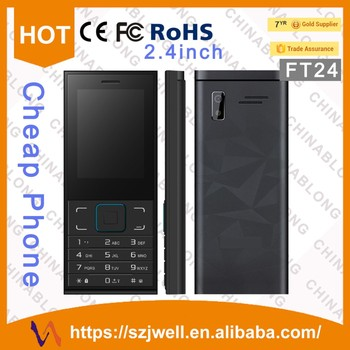 Latest China Mobile Phone Oem,Free Mobile Phone Samples,Dual Battery Dual Memory Card Mobile Phone