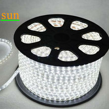 Battery Powered Led Strip Lights For Cars