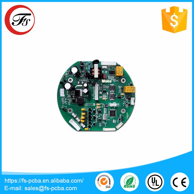 New product jamma arcade game pcb board 138 in 1