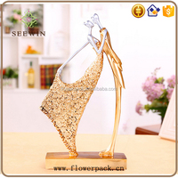 Wedding Gifts Creative Resin Craft Gifts