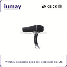 New design hair dryer, house-used professional hair dryer 2600W
