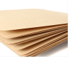 Dealer recycled brown sheet /roll kraft craft sheet paper for carton boxes