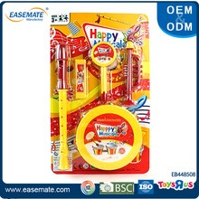 Kids-toy-musical-instruments-hand-drums-for.jpg_220x220.jpg