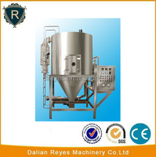 Industial Spray Drying Machine/ Egg Powder Spray Dryer