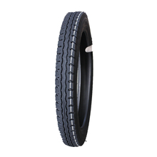 300-17,300-18 philippines like motorcycle tire in dunlop pattern