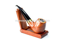 Wholesale China Cheap Price Original Ismoka IPIPE ii Kit Hot Sale In USA&Europe