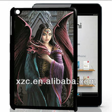 HOT! new 3D protective case for Ipad2/3/Ipad Mini