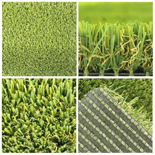 Eco-friendly Landscape Synthetic grass,artificial grass carpet