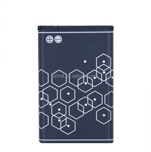 Wholesale Low Price Li-ion Mobile Battery for Nokia BL-5C
