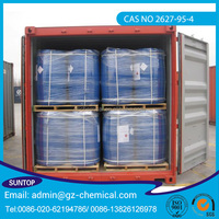 Quick shipping silicone rubber raw material
