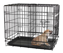 china good reputation high quality dog cage different size metal dog cage
