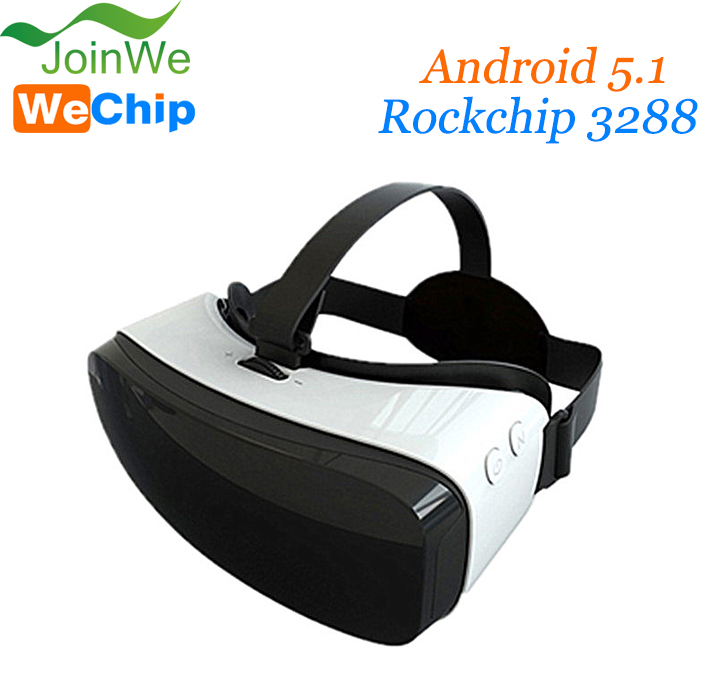 VR 2016 English sex blue film CX-V5 All In One pc vr headset