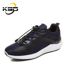 Wholesale Cheap Footwear Fashion Sports Shoes Running Shoes Sneakers