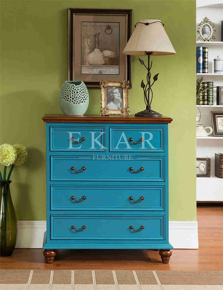 online furniture store narrow chest of drawers buy chest
