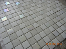 A01 , A03, WN01 white colors mixed glass mosaic tile coming on net for wall decor