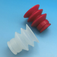 micro suction tool vacuum cup ball