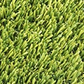 High quality landscaping artificial grass decoration