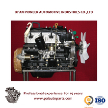 High Quality Petrol EFI / Carburetor Engine 4Y for Hilux Hiace Daihatsu Delta
