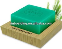 2014 hot sale high quality may soap