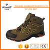 mid cut sport style safety shoes penetration resistant safety shoes