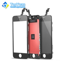 Full original OEM replacement LCD for iphone se screen,for iphone se lcd display
