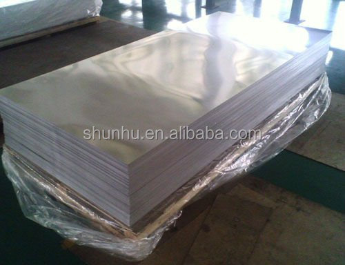 aluminium alloy 6082 t6,aluminum sheet 6082, High quality,Fast delivery