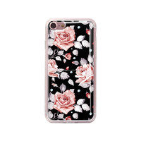 Anti Gravity TPU Crystal Clear Grip + PC Custom Printing 2 in1 Mobile Phone case for iphone7/7s/7plus/6/6s/