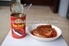 canned fish from china 2014 new product China whole sell