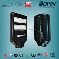 70w LED Street lights / street lamps for highway/subway/factory/square/road/village