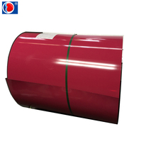 color coating coil/ Steel Sheet In Steel Coil / Pre-Painted Galvanized Iron Sheet roofing tiles for sale